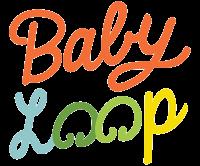 Baby Loop
